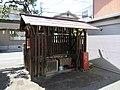 Fukunaga jinja 004.jpg