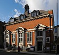 Fulham Library 07.JPG