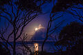 Full Moon - Port Lincoln - South Australia.jpg
