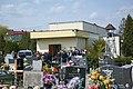 Funeral of Tadeusz Pióro in Sanok (2020-04-24)b.jpg