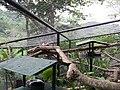 Furesa (Fundación Refugio Salvaje) Jayaque - panoramio (1).jpg