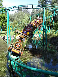 Furio - Dennlys Parc.JPG