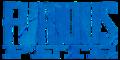 Furious Pete logo.png