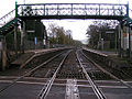 Furness Vale Station - geograph.org.uk - 77882.jpg
