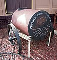 Furphy's Farm Water Cart.jpg