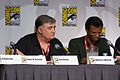 Futurama Panel 5 2010 CC.jpg