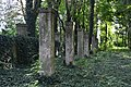 Górka Wąsoska Park 2.jpg