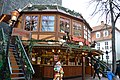 Göttingen Weihnachtsmarkt 2015 - Two-story (2).jpg