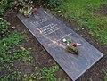 Günter Eilemann -grave.jpg