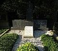 Günther Brockmann -grave new.jpg