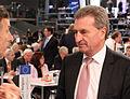 Günther Oettinger CDU Parteitag 2014 by Olaf Kosinsky-4.jpg