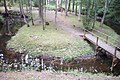 Gārsene parish, LV-5218, Latvia - panoramio - Dmitrij M (4).jpg