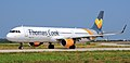G-TCDF - Thomas Cook Airlines - Airbus A321 (18636926851).jpg