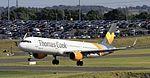 G-TCDN A321 Thomas Cook BHX 29-09-2016 (30873039291).jpg