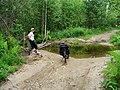 G. Miass, Chelyabinskaya oblast', Russia - panoramio (125).jpg