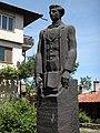 G.k. Varusha - south, 5000 Veliko Tarnovo, Bulgaria - panoramio (16).jpg