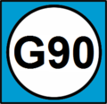 G90.png