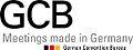 GCB Logo 5cm.jpg