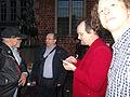 GLAM-Treffen Bremen JH690.jpg
