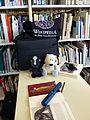 GLAM Wuppertal Bibliothek 02.jpg