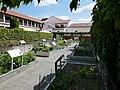 GLAM on Tour - APX Xanten - Die Herberge - Kräutergarten (2).jpg