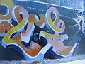 GLUB Madrid 2006.jpg