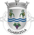 GMR-guardizela.PNG