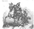 Gaal (József) - Rontó Pál élete és viszontagságai Hackenast Gusztáv, Pest, 1857 (9).tif