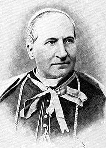 Gaetano Aloisi Masella.jpg