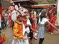Gai Jatra Kathmandu Nepal (5116701794).jpg