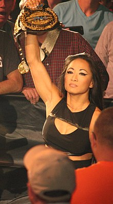 Gail Kim TNA Knockouts Champion-1.jpg