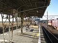 Gakunan-railway-Hina-station-platform-20101223.jpg