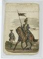Galizisches Uhlanen-Corps 1784 (2 U.R.) und Latour Chevaux-legers 1791 (NYPL b14896507-90319).tiff