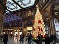 Galleria Alberto Sordi - Roma 1.jpg
