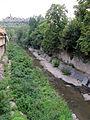 Galluzzo, torrente.JPG