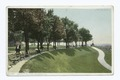 Gamble's Hill Park, Richmond, Va (NYPL b12647398-69846).tiff