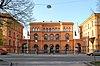 Den gamle Försvarshögskolan Valhallavägen Stockholm 20060509. jpg