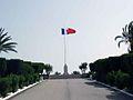 Gammarth drapeaux.jpg