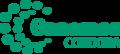Ganemos Córdoba (logotipo).png