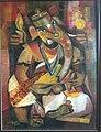Ganesh Seated by Raja Segar.jpg
