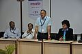 Ganga Singh Rautela Addressing - Opening Session - International Capacity Building Workshop on Innovation - NCSM - Kolkata 2015-03-26 4063.JPG