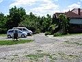 Garabonc, 8747 Hungary - panoramio (3).jpg