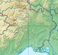 Gard Topgraphique.PNG