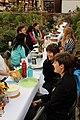 Garden Dining (5046595262).jpg
