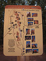 Garden of the Gods map sign.jpg
