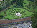 Gardens in the Vatican City 02.jpg