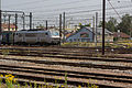 Gare-de-Brétigny-sur-Orge - 2013-07-13 A - IMG 9829.jpg