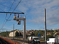 Gare-de-Corbeil-Essonnes - 2012-10-30 - IMG 3473.jpg