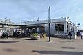 Gare-de-Vigneux-sur-Seine - 20130417 095411.jpg