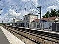 Gare Mitry Claye Mitry Mory 1.jpg